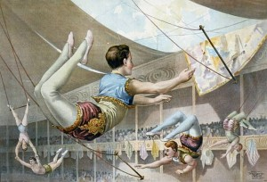 trapeze_artists_18901